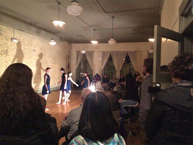dancehappening_mkefollies.jpg.jpe