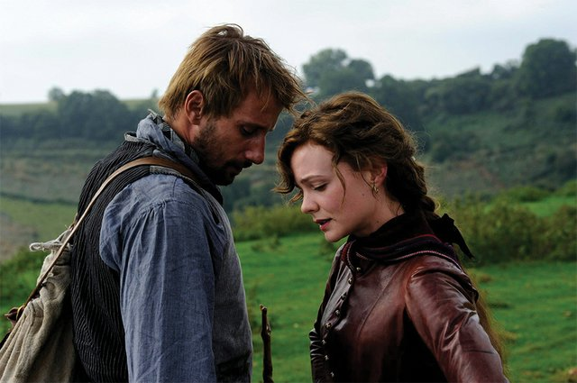 film_maddingcrowd.jpg.jpe