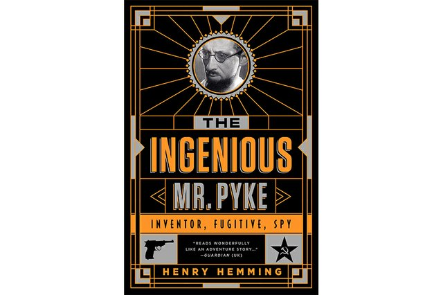 bookreview_ingeniouspyke.jpg.jpe