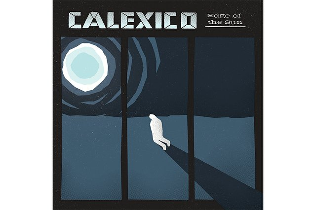 albumreview_calexico.jpg.jpe