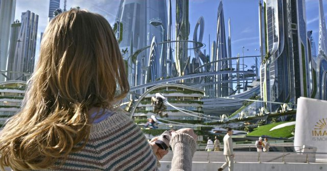 film_tomorrowland.jpg.jpe