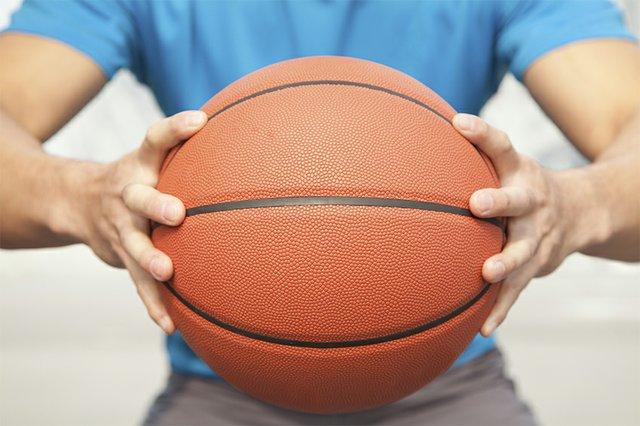 heros_basketball.jpg.jpe
