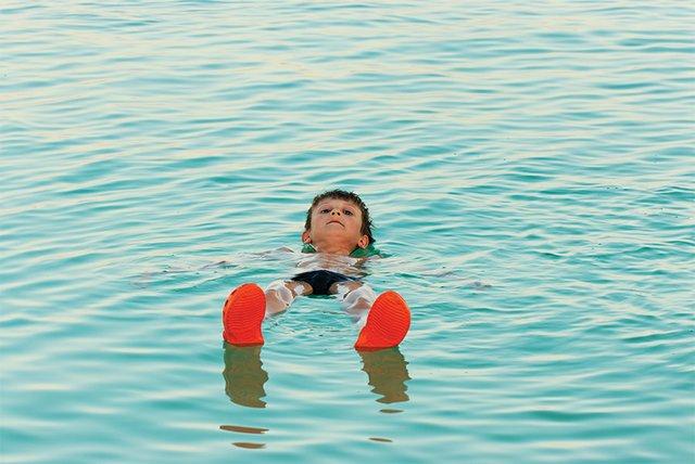 summerguide_swimming.jpg.jpe