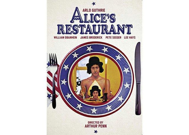 homemovies_alicesrestaurant.jpg.jpe