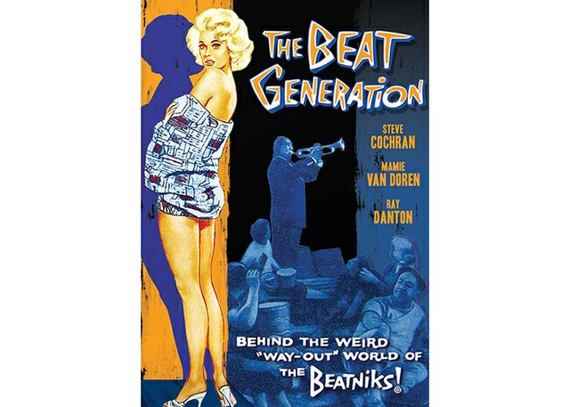 homevmovie_thebeatgeneration.jpg.jpe