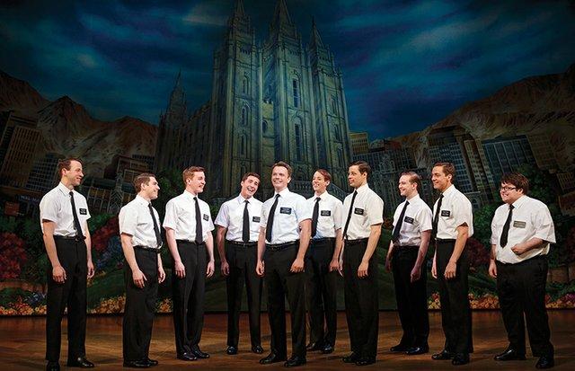 mormon.jpg.jpe
