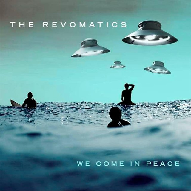 albumreview_revomatics_wecomeinpeace.jpg.jpe