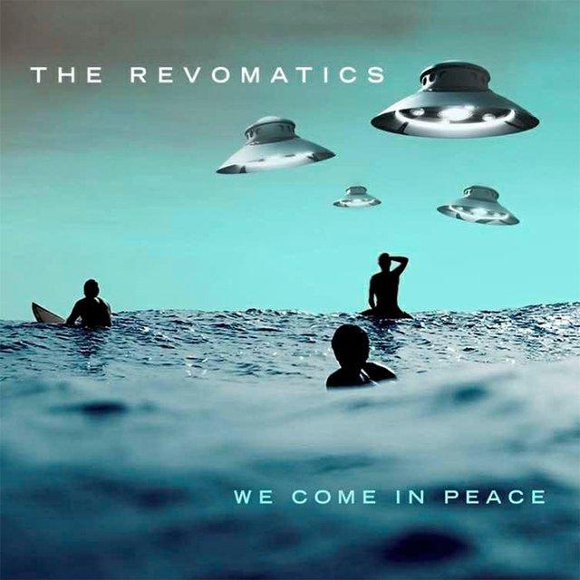 albumreview_revomatics_wecomeinpeace.jpg.jpe