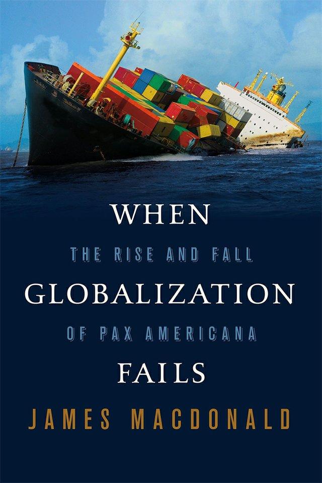 bookreview_whenglobalizationfails.jpg.jpe