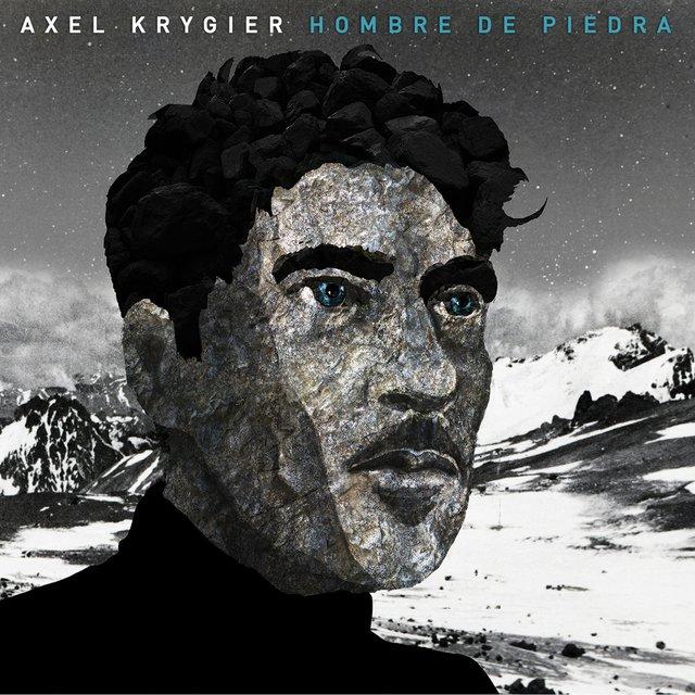 album review axel krygier hombre de piedra.jpg.jpe