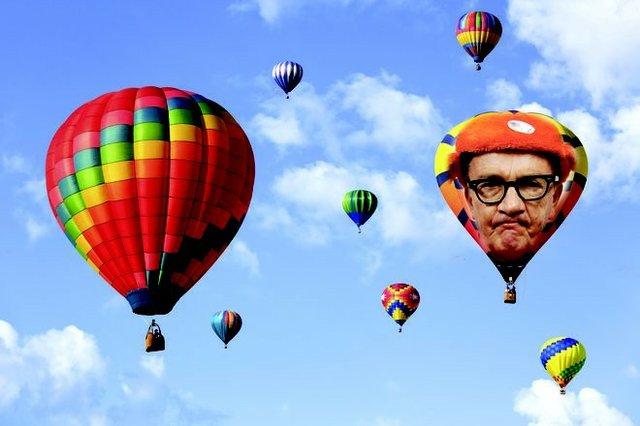 artk_hotairballoons (1).jpg.jpe