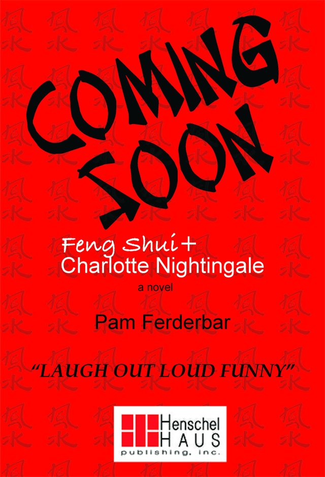 book preview feng shui.jpg.jpe