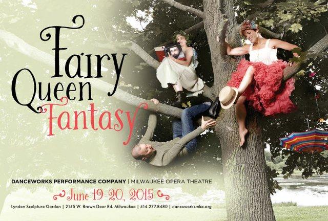 fairy queen- mot.jpg.jpe