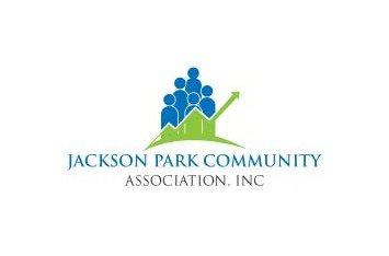 jackson park.jpg.jpe