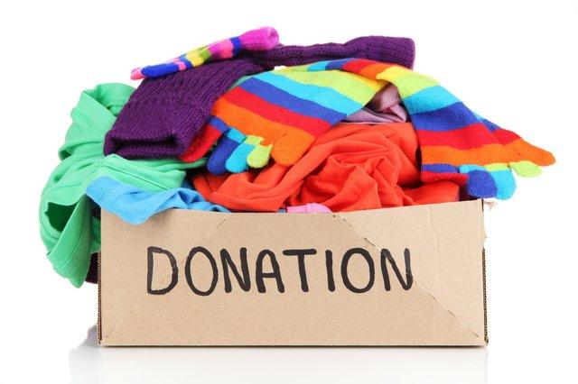 donation-pick-up.jpg.jpe
