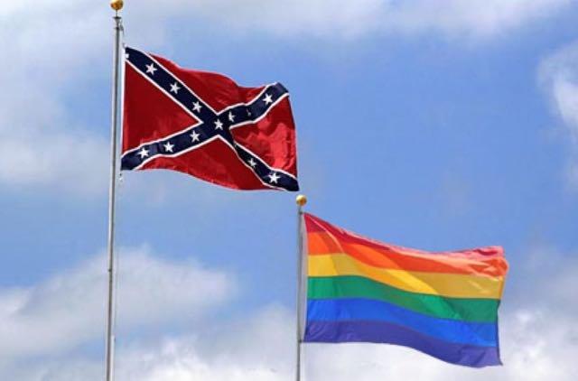 confederate-flag-rainbow-flag.jpg.jpe