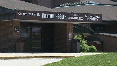 mental-health-complex.jpg.jpe