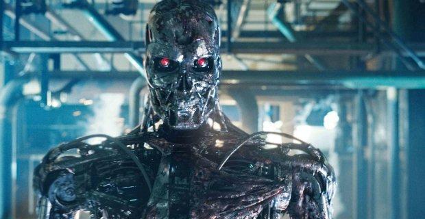 terminator-genisys-sequels-release-dates.jpg.jpe