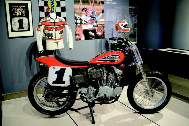 artreview_harleymuseum_a_(courtesyofharley-davidsonmuseum).jpg.jpe