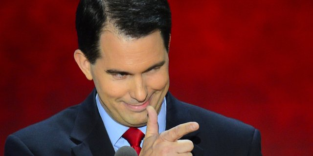 o-governor-scott-walker-facebook.jpg.jpe