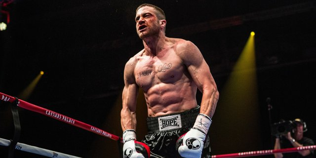 new-movie-southpaw-was-created-for-eminem--but-heres-why-the-role-ended-up-going-to-jake-gyllenhaal.jpg.jpe