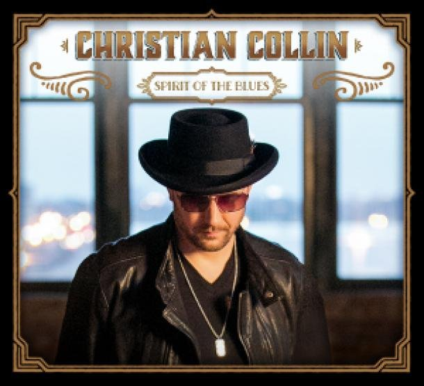 albumreview-christian+collin.jpg.jpe