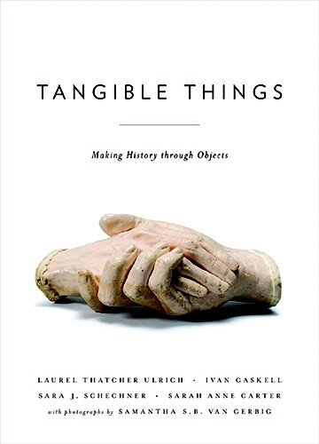bookpreview_tangiblethings.jpg.jpe