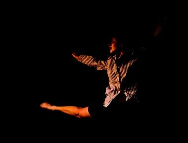 dancereview_danceworks_b_(byjennamarti).jpg.jpe