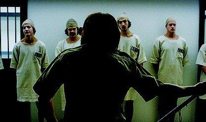 film_stanfordprisonexperiment.jpg.jpe