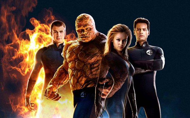 fantastic-four-movie-cast-original.jpg.jpe