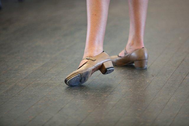 tap dance.jpg.jpe