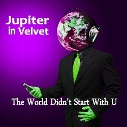 albumreview_jupiterinvelvet.jpg.jpe