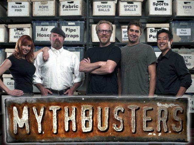 mythbusters-13.jpg.jpe