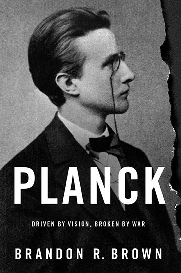 bookreview_planck.jpg.jpe