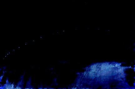 artpreview_jazzgallery_a.jpg.jpe