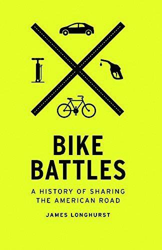 bookpreview_bikebattles.jpg.jpe