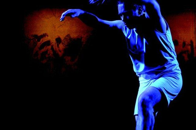 dancepreview_danceworks_(byenochchan).jpg.jpe