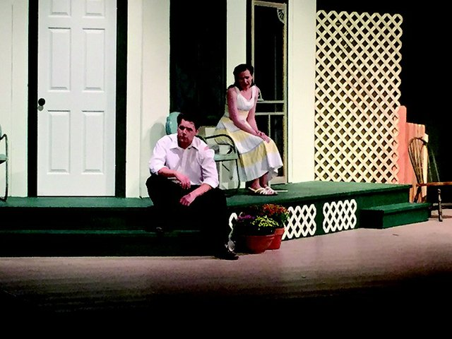 theatrereview_summerstage_a.jpg.jpe