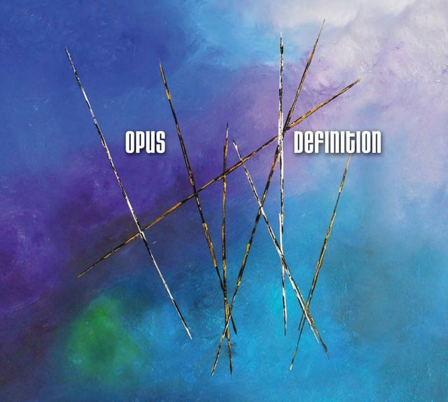 albumreview_opusdefinition.jpg.jpe