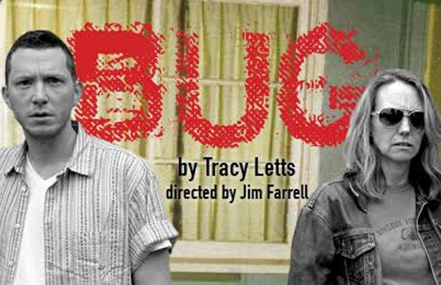 bug_program.jpg.jpe