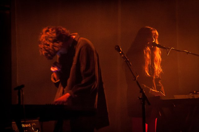 beach house.jpg.jpe
