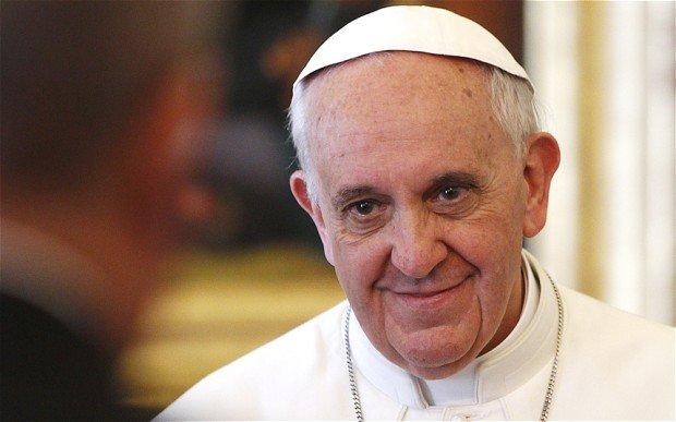 pope-francis.jpg.jpe