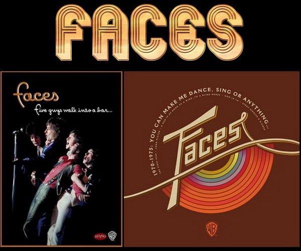 the faces (2).jpg.jpe