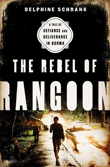 bookreview_rebelrangoon.jpg.jpe