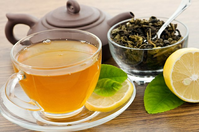 607299105skin-healthy-tea.jpg.jpe