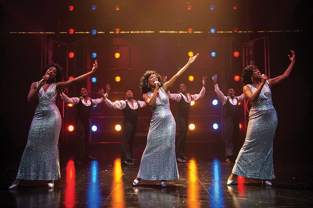 theatrereview_dreamgirls_a_(bymichaelbrosilow).jpg.jpe
