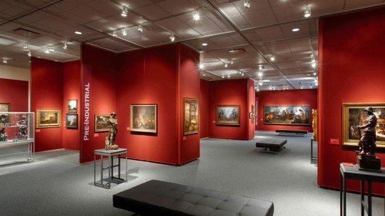 grohmann museum.jpg.jpe