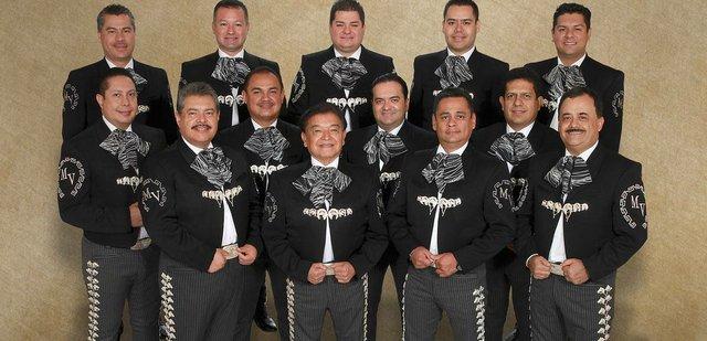 mariachi vargas de.jpg.jpg.jpe