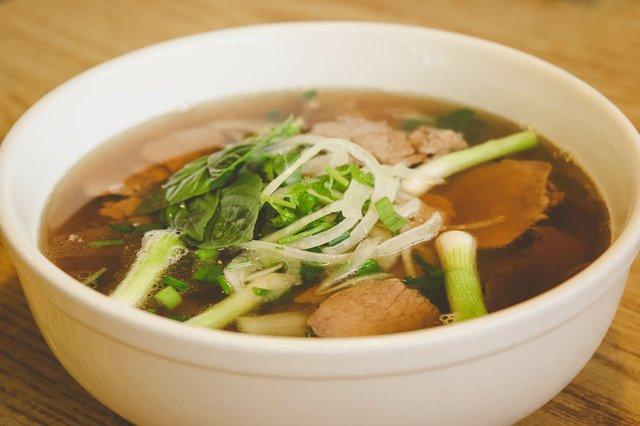 food-9.jpg.jpe