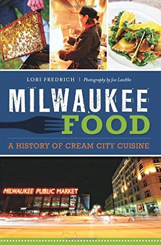 eatdrink_milwaukeefood_book.jpg.jpe